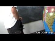 Eskort helsingborg homosexuell escortcz