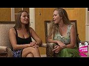 смотреть порно видео с louisa marie онлайн без регистрации