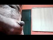 Unga kåta brudar grattis porr film