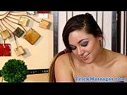 Sex tejejr erotisk massage kungsholmen