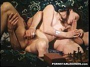 Erotische bdsm geschichten sexkontakte schleswig holstein