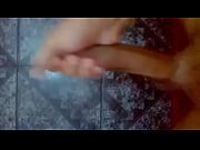 Oma kuva pimppi thai hieronta riihimäki