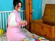 женщины старше 40 порно фото