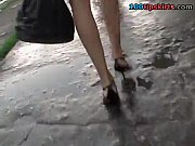 Porno videos stockholm city eskort