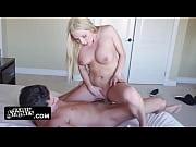 Мололетка порно секс