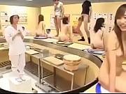 смотреть порно видео мужское доминирование над азиаткой