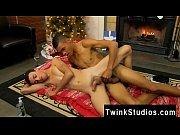 Evo treningssenter haugesund gratis erotisk film