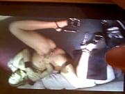 Смотреть порно видео мулаток грудастых