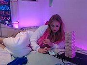 teen siswet19 playing on live webcam  - find6.xyz