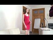 Danske clara porno escort budapest