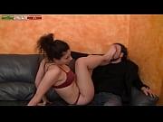 Смотреть секс син трахает свою биреминою мать