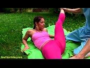 Thaimassage stockholm erotisk thaimassage göteborg