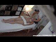 смотреть любительское видео бытового секса