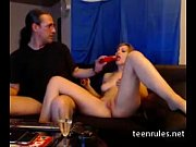 Thaimassage malmö happy ending sex tjejer malmö