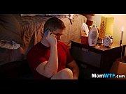 смотреть онлайн порно русской телки с огромными сиськами 7 размера