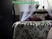 Секс видео расказу девственница