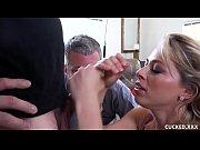 Ann marielle sms sextreff