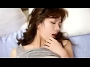 Underdanige kvinner videoer hot foto bollywood skuespilleren
