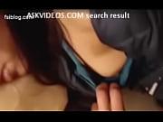 взрослых фильмы онлайн порно