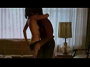 Kim thai massage sexvideo gratis