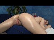Тонкие талии с большими голыми жопами