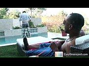 Massage alingsås massage värmdö