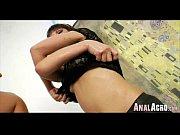 голая грудь жэньщины