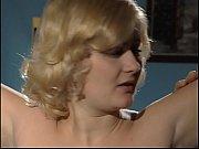 Sprutande dildo gratis svensk erotisk film