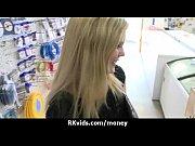 русские студенты видео взрослых