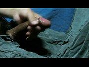 Frauen beim mastrubieren bordell gelsenkirchen