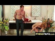 Homo sex noveller tantra massage østerbro