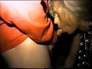 Erotik videos ansehen wie macht man eine frau geil
