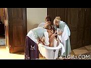 Heimdalsgade lingam massage kbh