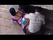 Indian Caught on hidden cam Show fucking outdoor From 6969cams.com
