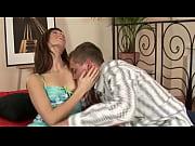 Anal gape gay homosexuell swedish massage