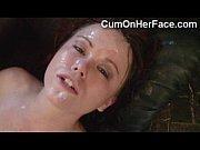 Thai massage i hvidovre fræk kone