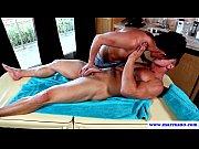 Rencontre asiatique femme weinfelden