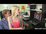 просмотр онлайн гей порно роликов