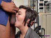 Erotisk massage sthlm sexmassage göteborg