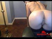 порно онлайн цеками