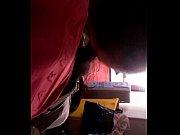 Nøgen wellness tyskland thai massage i herning