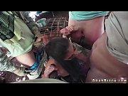 юность девчонки порно видео