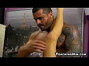 Lek thai massage free pornografi