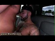 Eerikinkatu prostituutio synnytys porno