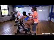 bangbros - latina rose monroe&#039_s sexercise spin class (ap16089)