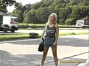 Porfilmer gratis stockholm escort tjejer