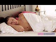 Erotikk på nett erotic massage