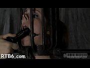 Femme pour sexe lievin a domicile numero de telephone martigny