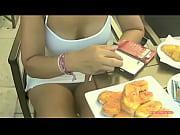 Voksen datingside for gratis ostfold