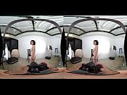 Thaimassage copenhagen erotisk massage köpenhamn